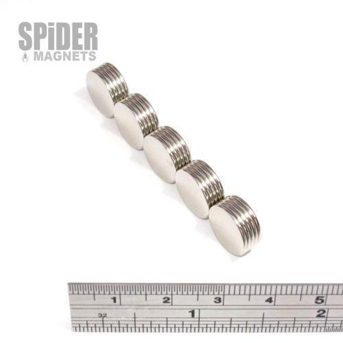 Thin magnet ebay for Thin magnets for crafts