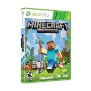 Brand New Xbox 360 Games
