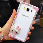 Hello Kitty Cases, Covers & Skins for Samsung