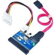 Festplatten Adapter IDE SATA
