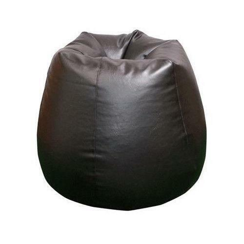 Extra Large Bean Bags Ebay