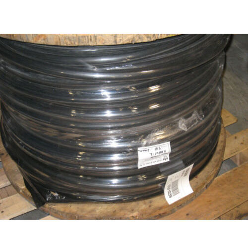 12V Potter /& Brumfield//TE Relay DPDT 7.5A R10-E2W2-V185 or 1393767-7