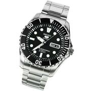 Mens Automatic Watches