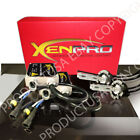 Xenon Green Car & Truck Xenon Lights