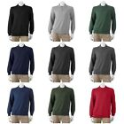 Polo Big & Tall Sweaters for Men
