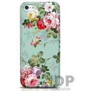 Pretty iPhone 5 Case