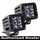 Motorcycle Off Road Lights