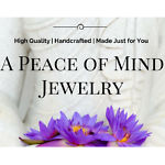 A Peace of Mind Jewelry