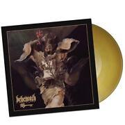 Death Metal Vinyl