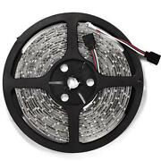 Multi Color LED Strip