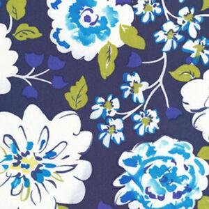 Dena designs tea garden home decorator sateen fabric ying for Dena designs tea garden fabric