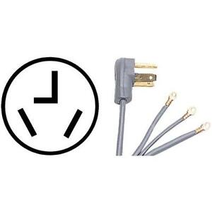 extension cord for washing machine