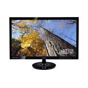 HP 23 Monitor