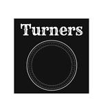 Turners' Circle