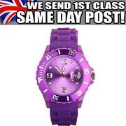 Gents Wrist Watches