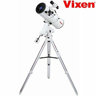 Vixen Astronomical telescope SX2-R200SS from Japan <F/S> :612