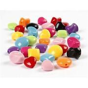 Perlen Kinder