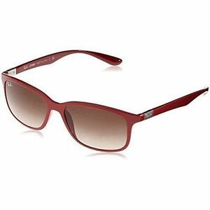 d7f8760ec43 Buy Ray Ban Sunglasses Liteforce Rb4215 6126 13 100 Authentic online ...