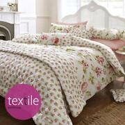 Janet Reger Bedding