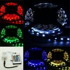 SMD 5050 RGB Waterproof