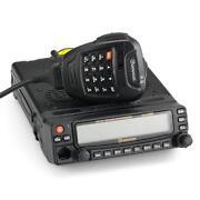 VHF Funkgerät