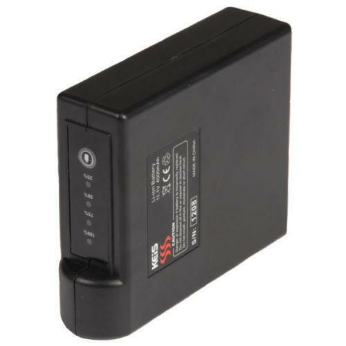 12v battery small 12v battery