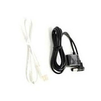 GENUINE DJI Inspire 1 Remote Controller Cable Kit Part 34 Free Delivery
