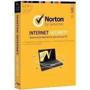 Norton Internet Security 2013 3 User