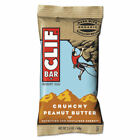 Peanut Butter Nut Butters