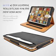 iPad Mini Flip Case