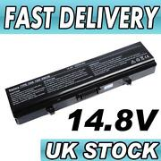 Dell Inspiron 1545 Battery 14.8