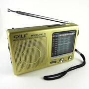 Radio Weltempfänger