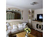 WEST LONDON TO BIRMINGHAM LARGE 4 BEDROOM HOUSE DRIVE RTB GARDEN COUNCIL