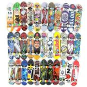Tech Deck Lot
