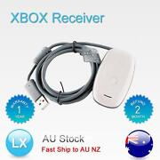 Xbox 360 Wireless Adapter