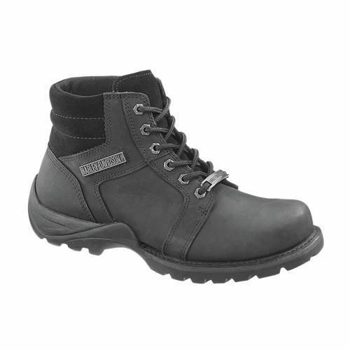 harley davidson boots buying guide ebay