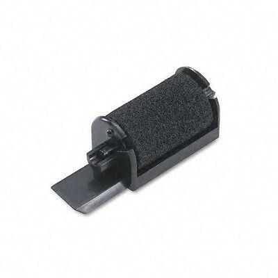 Sam4s Samsung Er-100 Er-180 Er150 Er150ii Cash Register Ink Roller Black 3 Pack
