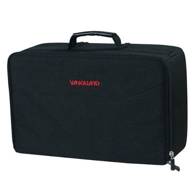 Vanguard Supreme Carrying Case for Camera, Lens, Camera Flas