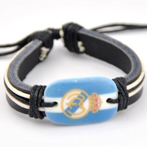 Real Madrid Bracelet  Ebay. Infinity Band Ring. Broken Wedding Rings. Embroidery Bracelet. Moonstone Rings. Quartz Rings. Sagittarius Pendant. Hammered Gold Band. Brown Rings