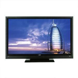 Vizio-55-E552VLE-Flat-Panel-LCD-1080p-HD-TV-Wifi-Internet-Apps-120Hz-100000-1
