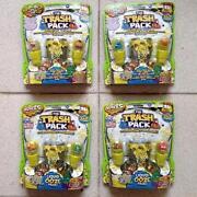 Trash Pack Series 1
