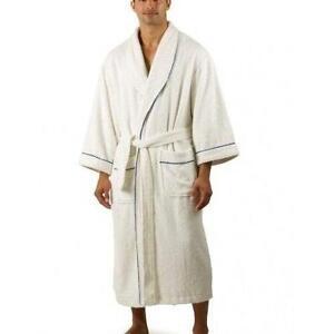 Mens Terry Cloth Robe 33a344b58