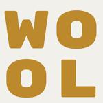 woolengoods