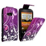 HTC Desire Case