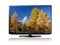 Samsung Series 5, 40 Inch Widescreen TV