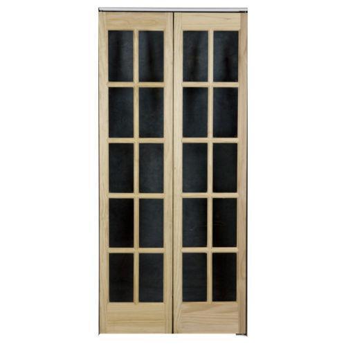 Solid Core Interior Doors Ebay
