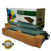 Brother HL-2280DW Toner