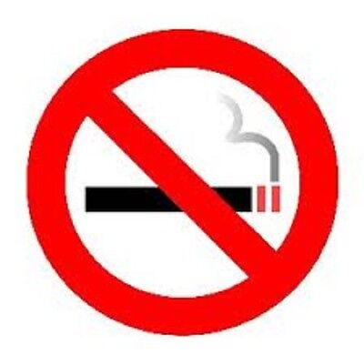 Quit Smoking with Hypnosis Download