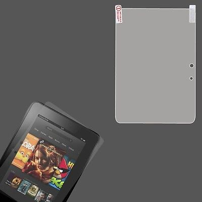 """LCD Screen Protector for Amazon KINDLE fire HD 7"""""""