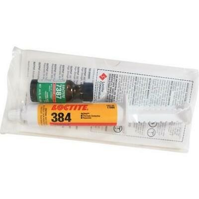 Loctite 21087 IDH 195733 Output Thermally Conductive Adhesive Repairable Kit
